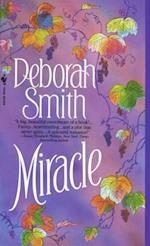 Miracle af Deborah Smith