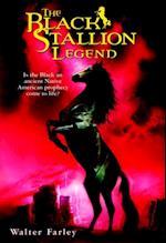 Black Stallion Legend (Black Stallion)