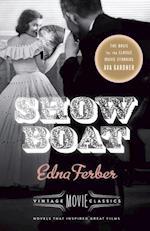 Show Boat af Edna Ferber