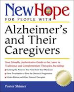 New Hope for People with Alzheimer's and Their Caregivers