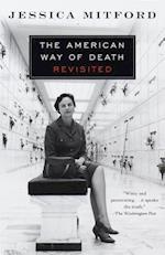 American Way of Death Revisited af Jessica Mitford