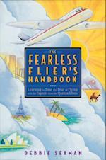 Fearless Flier's Handbook af Debbie Seaman