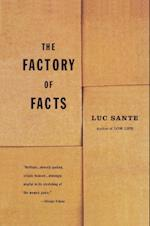 Factory of Facts