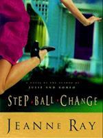 Step-Ball-Change