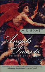 Angels & Insects (Vintage International)