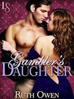 Gambler's Daughter