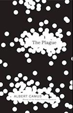 Plague (Vintage International)