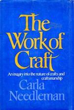Work Of Craft