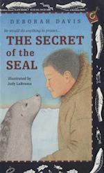 Secret of the Seal