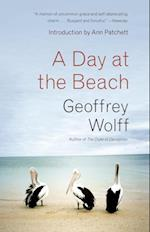 Day at the Beach af Geoffrey Wolff
