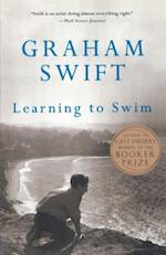 Learning to Swim (Vintage International)