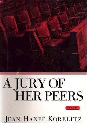 Jury of Her Peers