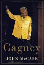 Cagney af John McCabe