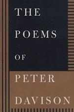 Poems of Peter Davison