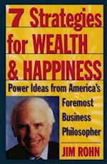 7 Strategies for Wealth & Happiness