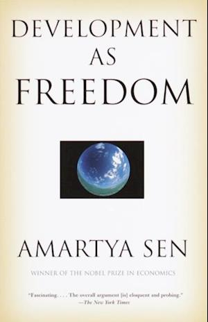 the contributions of amartya k sen His contribution to the economic made him to awarded the noble prize in 1998 in the following year, the indian government awarded bharat ratna, the highest citizen award.