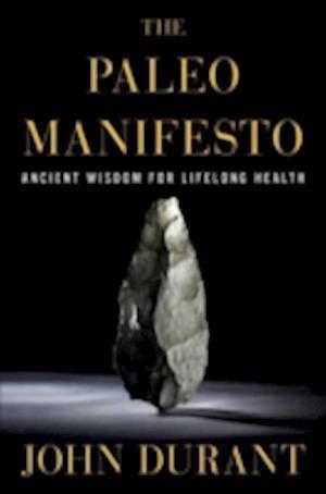 Paleo Manifesto