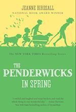 The Penderwicks In Spring (The Penderwicks)