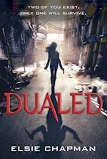 Dualed (Dualed)
