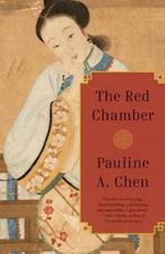 The Red Chamber af Pauline A. Chen