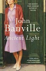 Ancient Light (Vintage International)