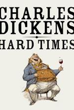 Hard Times (Vintage Classics)