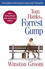 Forrest Gump (Vintage Contemporaries)