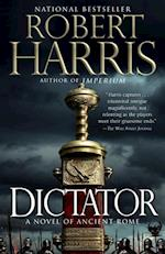 Dictator (Cicero)