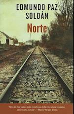 Norte / North