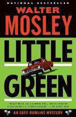 Little Green (Vintage Crime/Black Lizard)