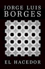 El hacedor af Jorge Luís Borges