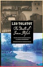 The Death of Ivan Ilyich af Leo Tolstoy
