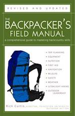 Backpacker's Field Manual, Revised and Updated