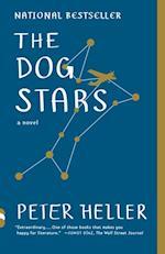 Dog Stars af Peter Heller