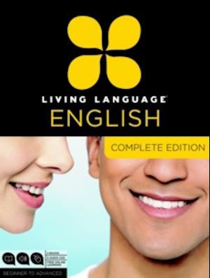 Living Language English, Complete Edition