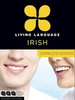Living Language Irish (Living Language)
