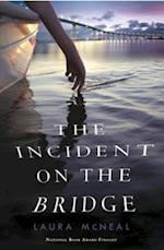 Incident on the Bridge