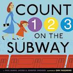 Count on the Subway af Paul Dubois Jacobs