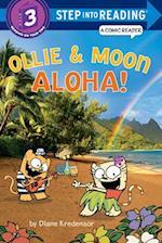 Aloha! af Diane Kredensor