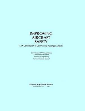 Improving Aircraft Safety