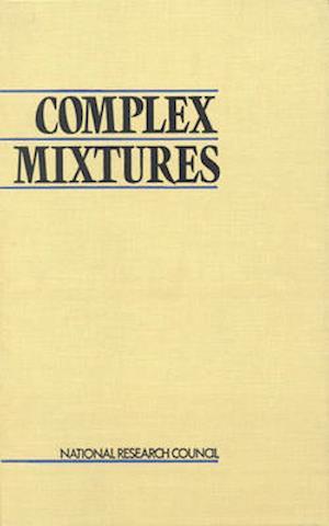 Complex Mixtures
