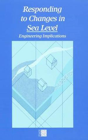 Responding to Changes in Sea Level