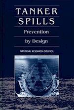 Tanker Spills