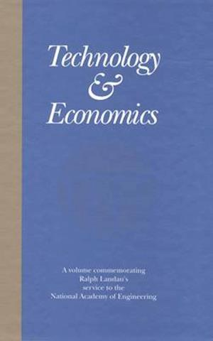 Technology and Economics