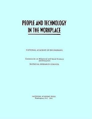 People and Technology in the Workplace