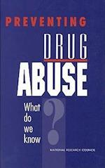 Preventing Drug Abuse