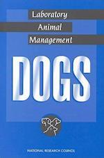 Laboratory Animal Management (Laboratory Animal Management Series)