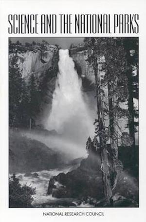 Science and the National Parks