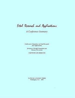 Fetal Research and Applications