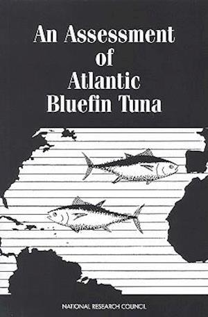 An Assessment of Atlantic Bluefin Tuna